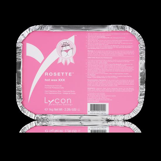 hot-wax-rosette_1